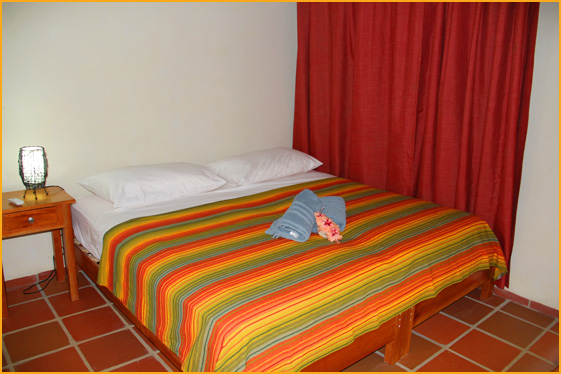 santa-catalina-hostel